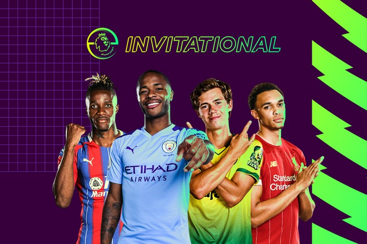 Premier League Goes Online with This FIFA 20 ePL Tournament