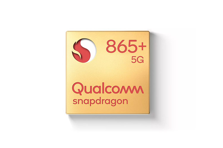 Qualcomm May Not Be Releasing Snapdragon 865+ After All