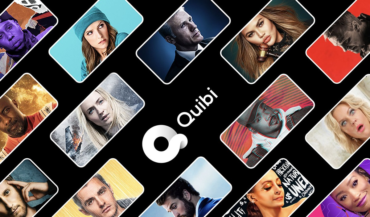 Quibi garners over 300K downloads on first day of its launch | Report