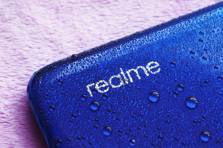 Realme X3 SuperZoom Spotted With Snapdragon 855+, 12GB RAM, Android 10