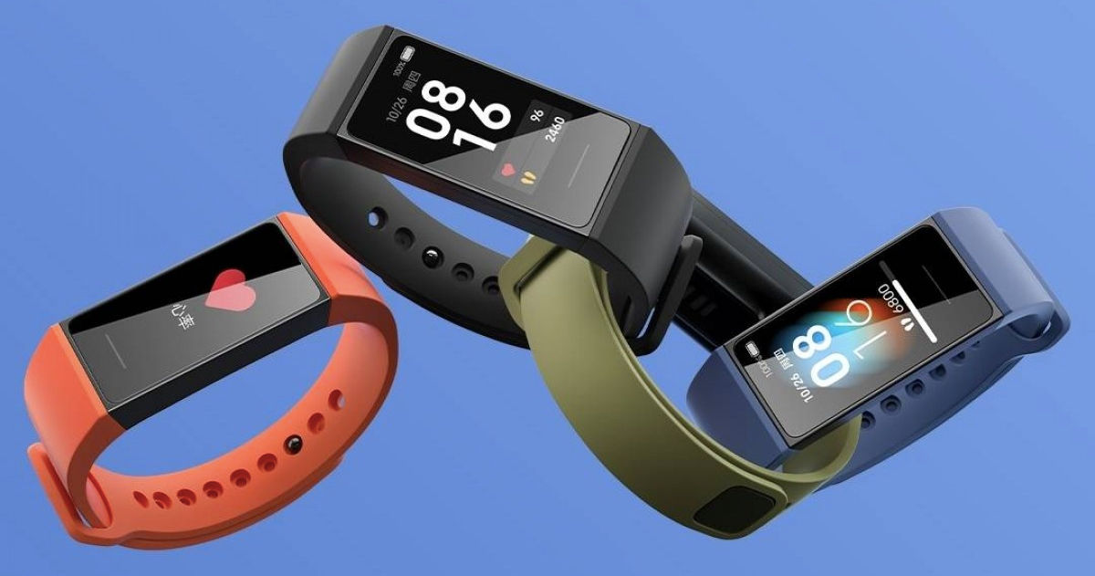 Redmi Band may launch in India soon, bags Bluetooth certification