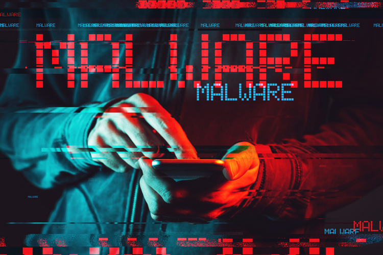 Researchers Reveal Secret Behind 'Unkillable' Android Malware 'xHelper'