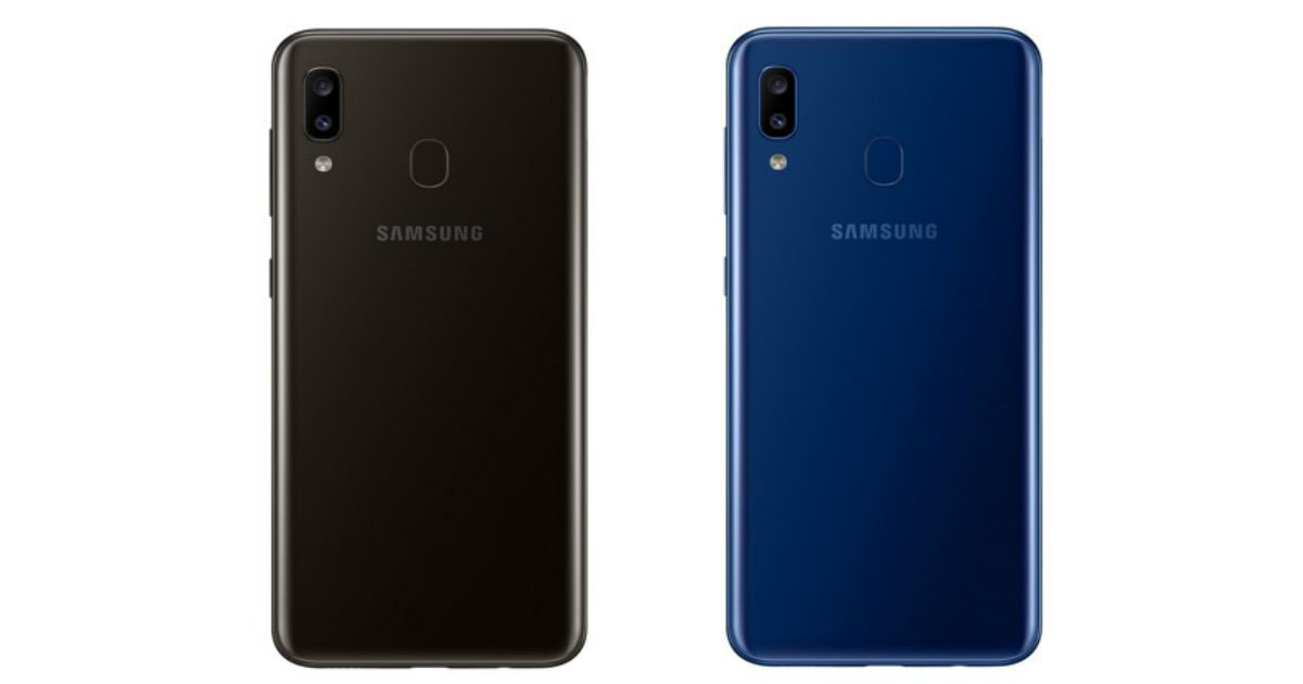 Samsung Galaxy A21 spotted on Wi-Fi certification ahead of launch