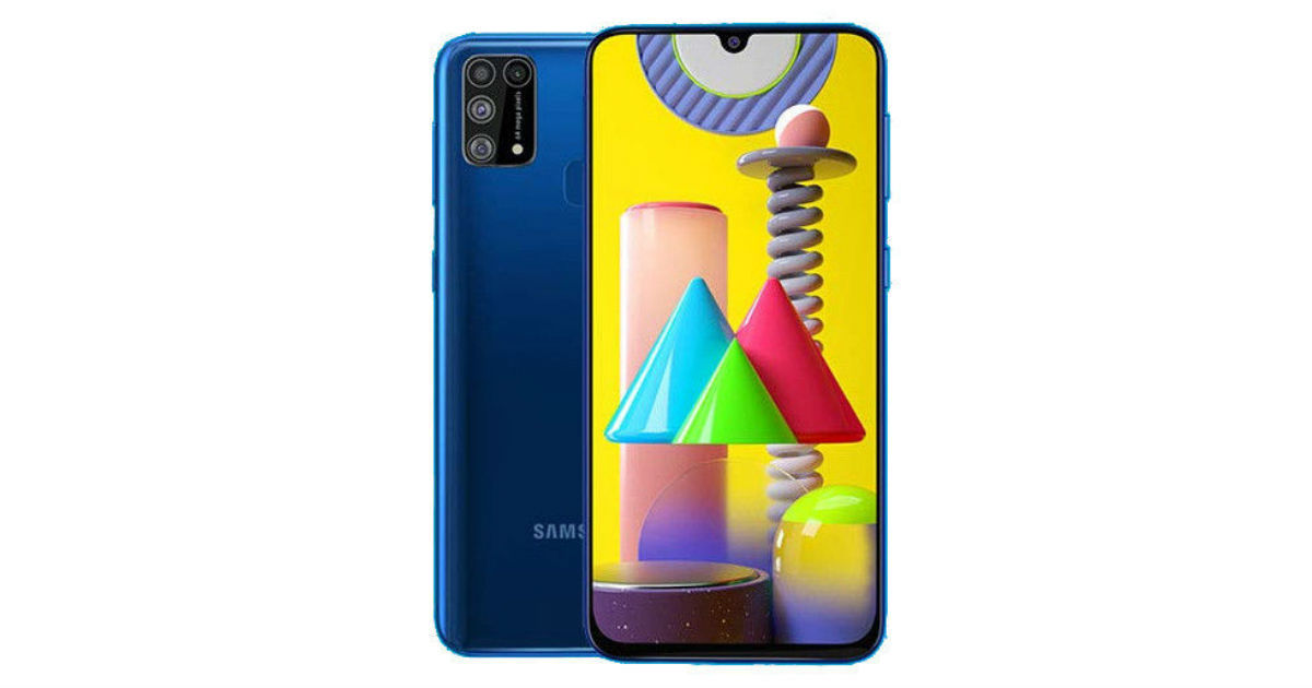 Samsung stops Galaxy M31 and Galaxy A70 update rollout after users complain of bricked phones