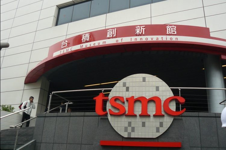 TSMC Ramps up 5nm Chip Manufacturing; 3nm Node to be Commercialized Next Year