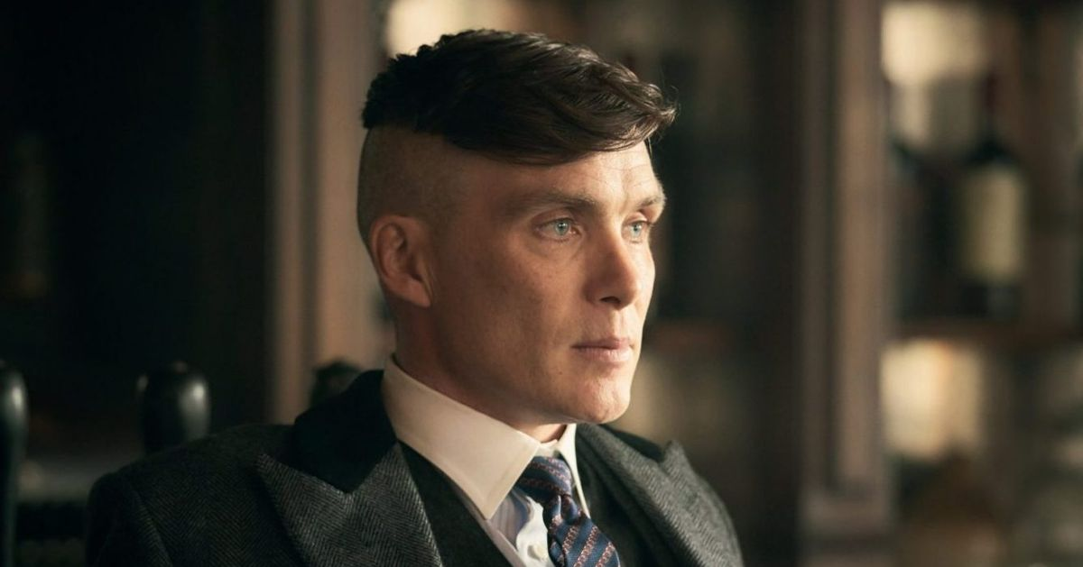 The Peaky Blinders video game is all about planning the perfect heist