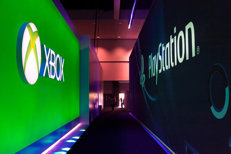 The Xbox Series X Caught Sony Off-Guard: Ex-Sony Designer