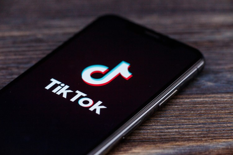 TikTok Launches Donation Stickers to Help Raise Funds For COVID-19 Relief