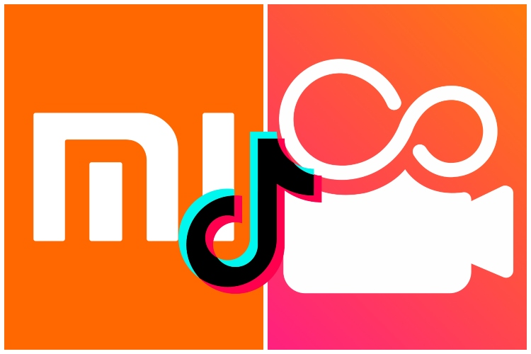 TikTok Rival Firework Plans to Capture India with Some Help from Xiaomi