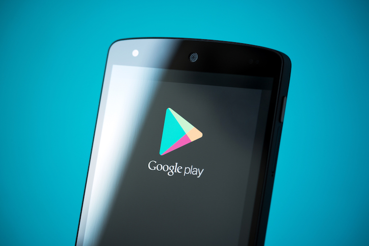 Top 8 Google Play Store Alternatives (2020)