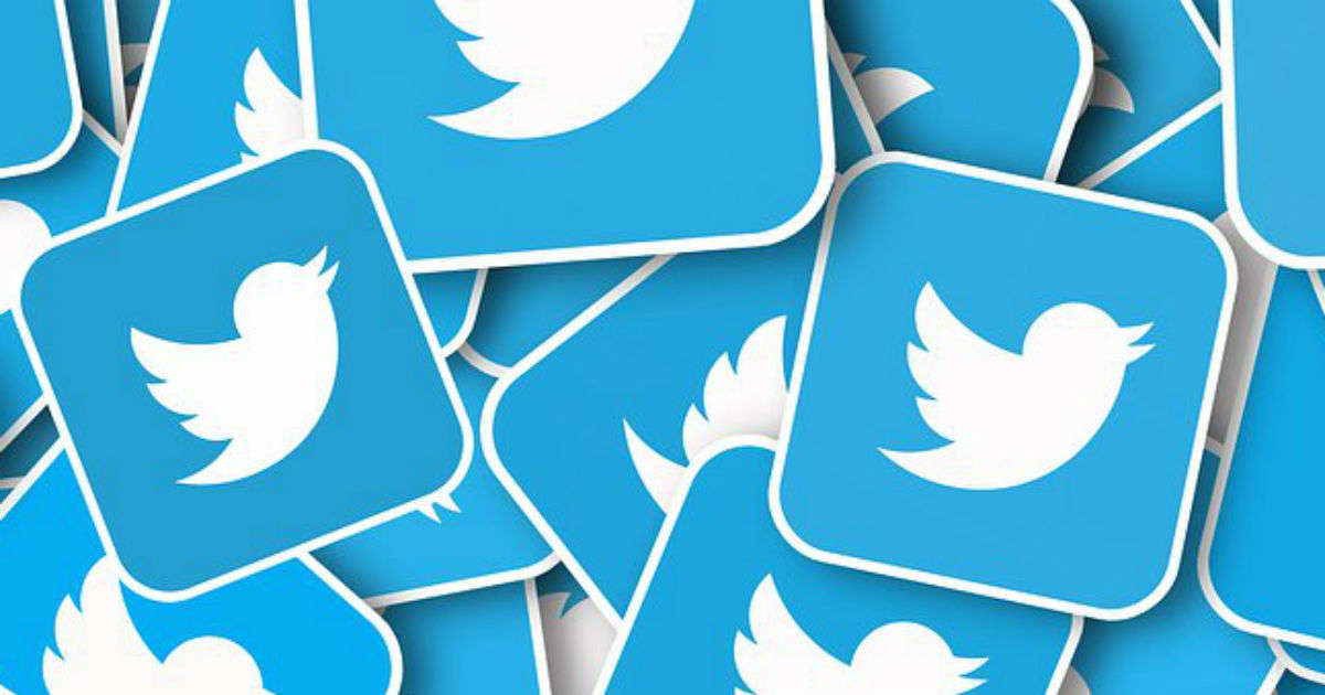 Twitter is down: social media service suffers outage in several parts of the world, including India
