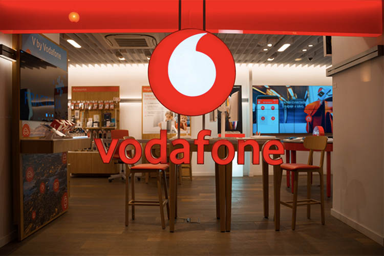 Vodafone Idea Partners with Paytm to Launch 'Recharge Saathi' Program