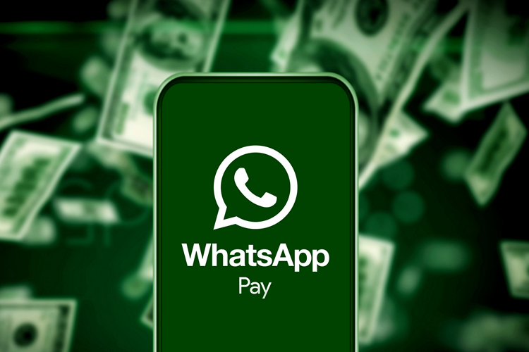 WhatsApp Pay Will Comply With Data Localization Laws in India by May: Report