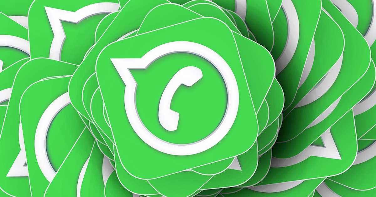 WhatsApp may begin offering loans to users in India: report