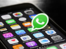 WhatsApp to increase group audio/video call limit to 8 users