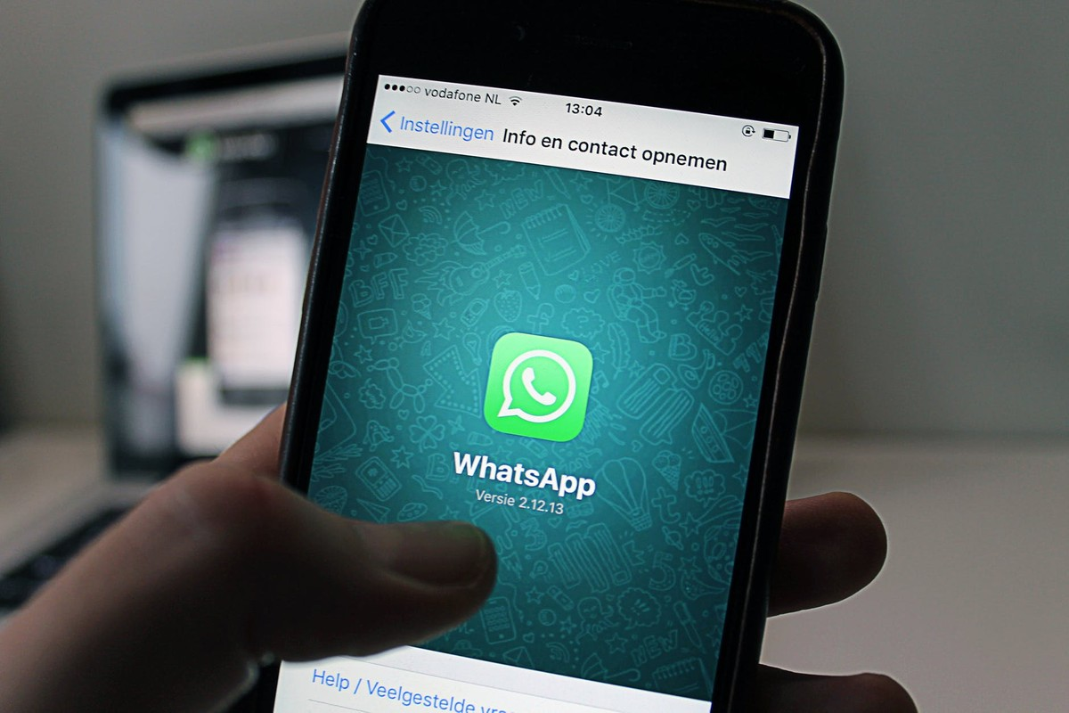 WhatsApp working on Advanced Search and Protect Backup features