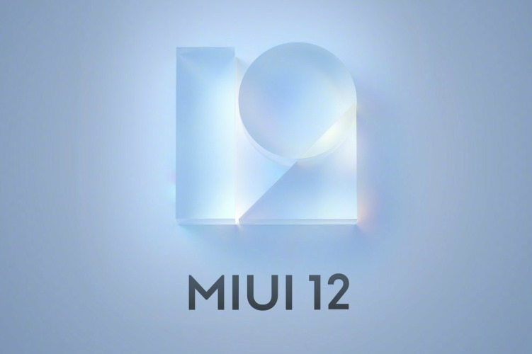 Xiaomi Announces MIUI 12; Here Are All the New Features
