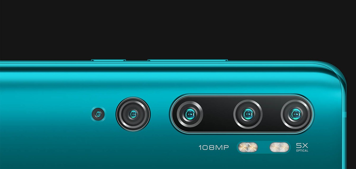 Xiaomi is tipped to be working on 144MP smartphone
