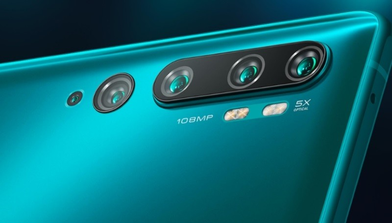 Xiaomi tipped to launch first 150MP camera smartphone in Q4 2020
