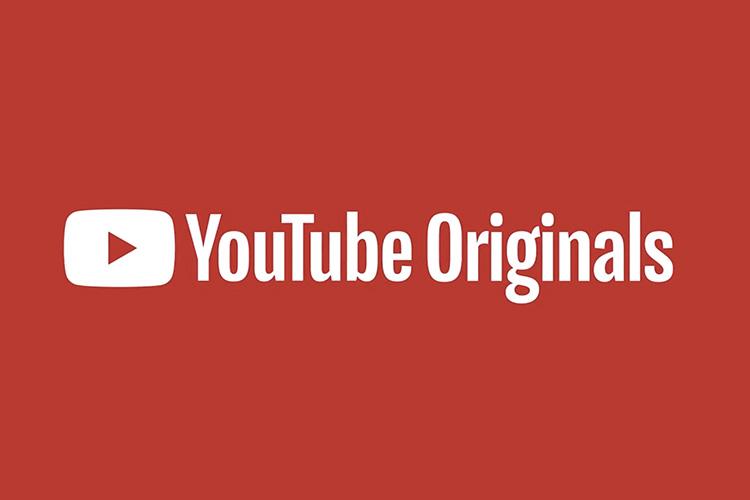 YouTube Originals Available for Free Streaming Amidst Coronavirus Lockdown