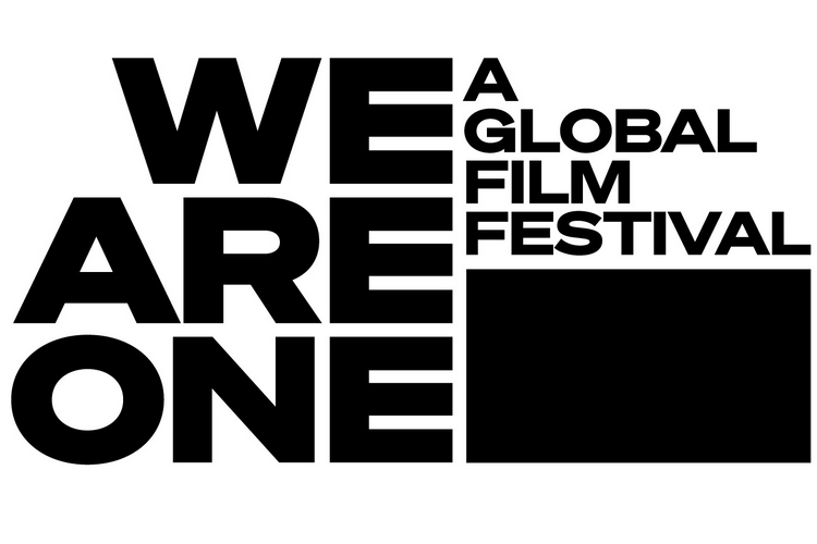 YouTube, Tribeca Announce 10-Day Online Film Festival From May 29
