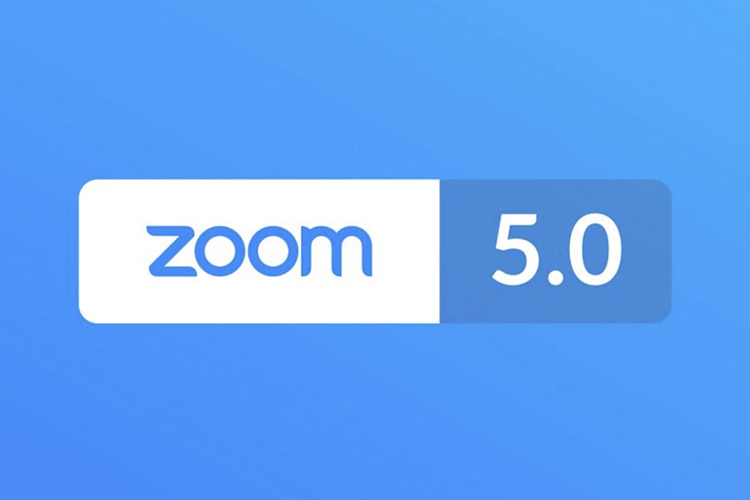 Zoom Crosses 300 Million Users, Announces Zoom 5.0 with 256-bit AES Encryption
