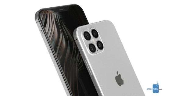 iPhone 12 Pro to launch with 5nm A14 chipset, 5G, 120Hz display, and Type-C port: report