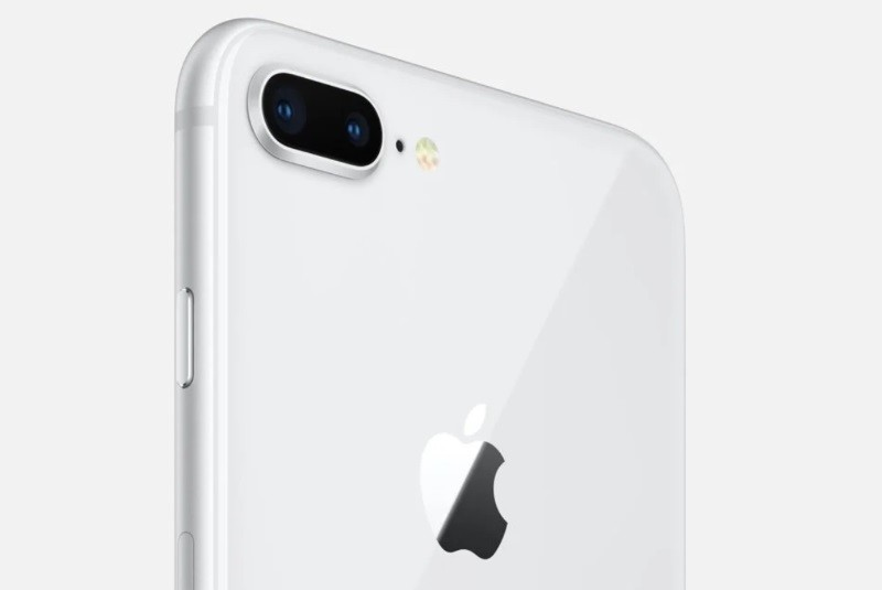 iPhone SE Plus (2020) with bigger display, dual cameras may arrive this year