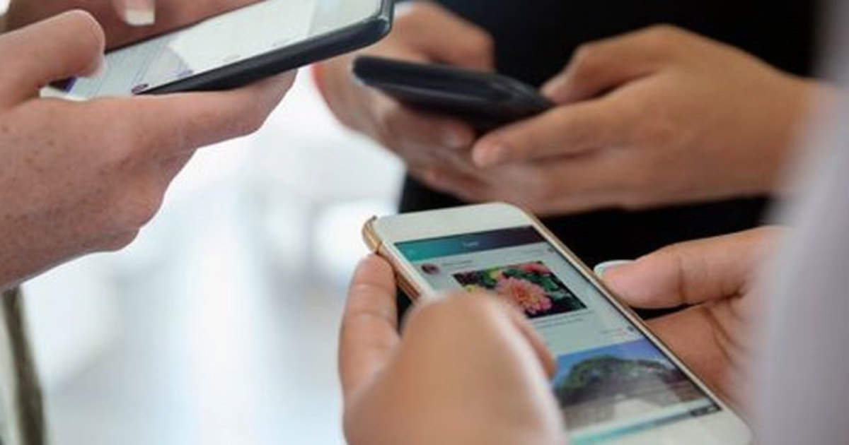 11 digit mobile number: now 11 digits will be your mobile number, know details - trai suggests using 11 digit mobile number in india
