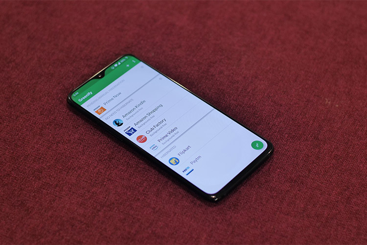 5 Best Free Android App Killers You Should Try (2020)