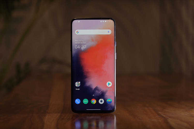 5 New Features Coming Soon to OxygenOS