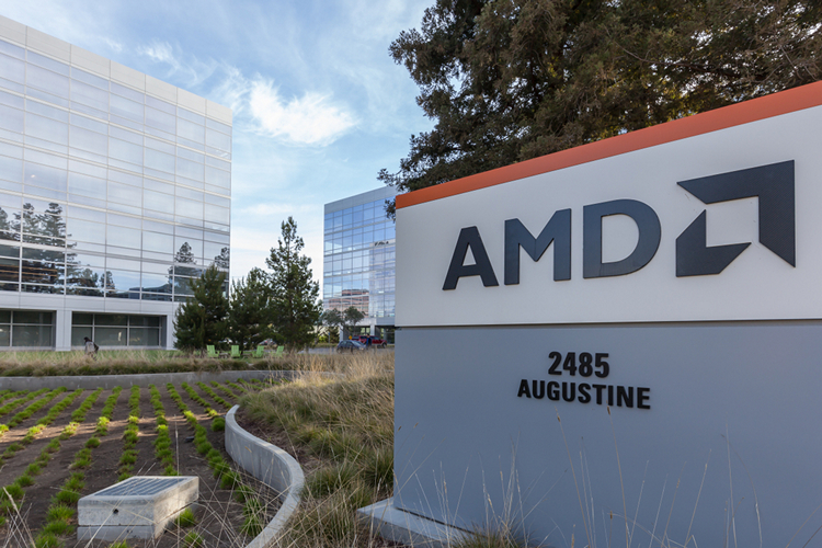 AMD's GPU on Samsung Phone Allegedly Outperforms Adreno GPU
