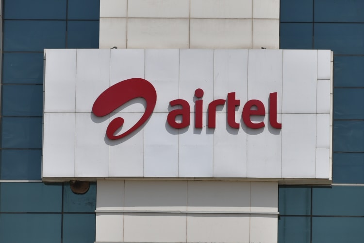 Airtel Introduces New 'Work@Home' Plans for Businesses