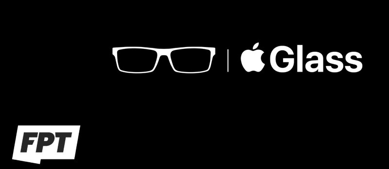 Apple Glass with prescription lenses support to cost $499 | Report