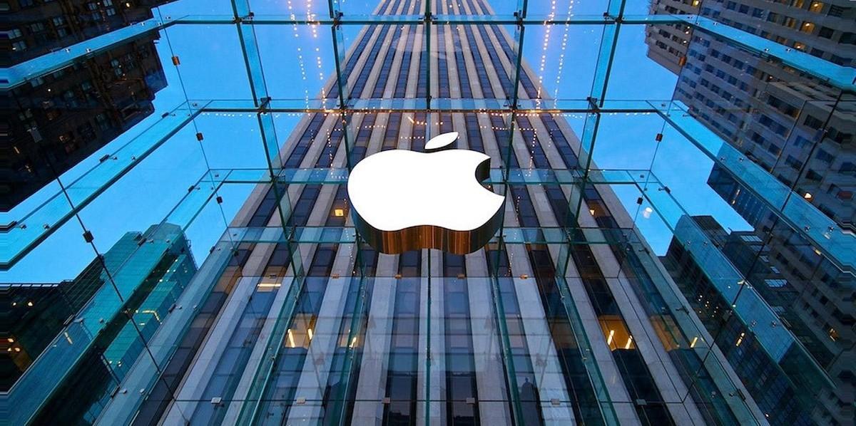 Apple Glasses launch in 2022; 10.8-inch iPad, 9-inch iPad Mini under works | Report