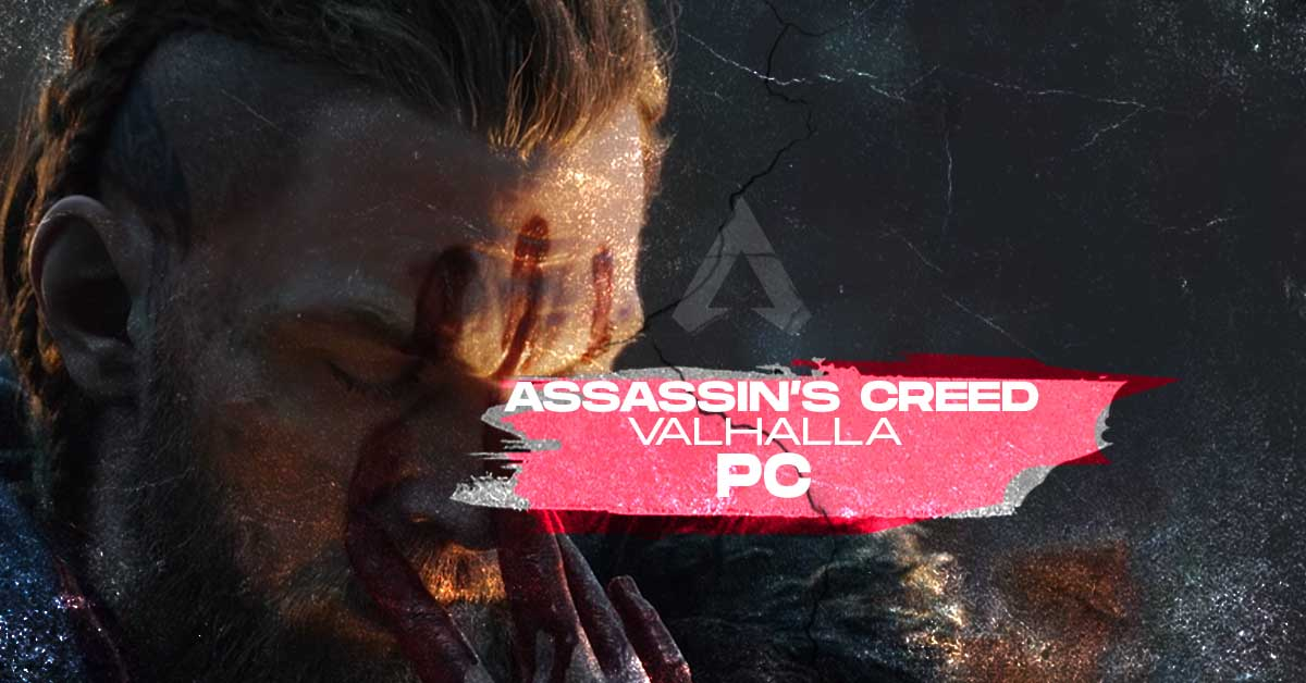 Assassin S Creed Valhalla Pc Where To Obtain Steam Epic Games Store Ubisoft Store System Necessities Extra Enter21st Com
