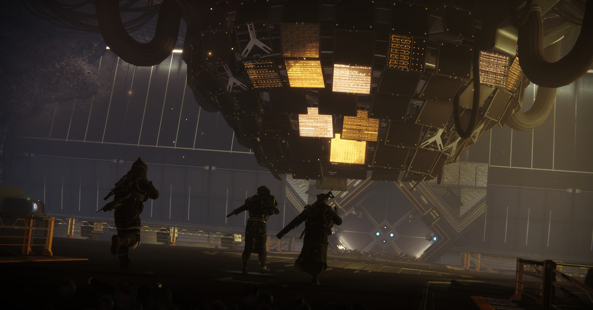 Destiny 2: What quests and rewards to finish before the end of Season of the Worthy on June 9
