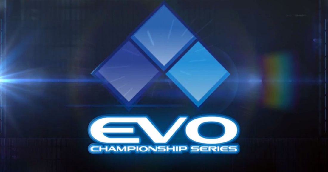 Evo 2020 canceled, Evo Online will take its place