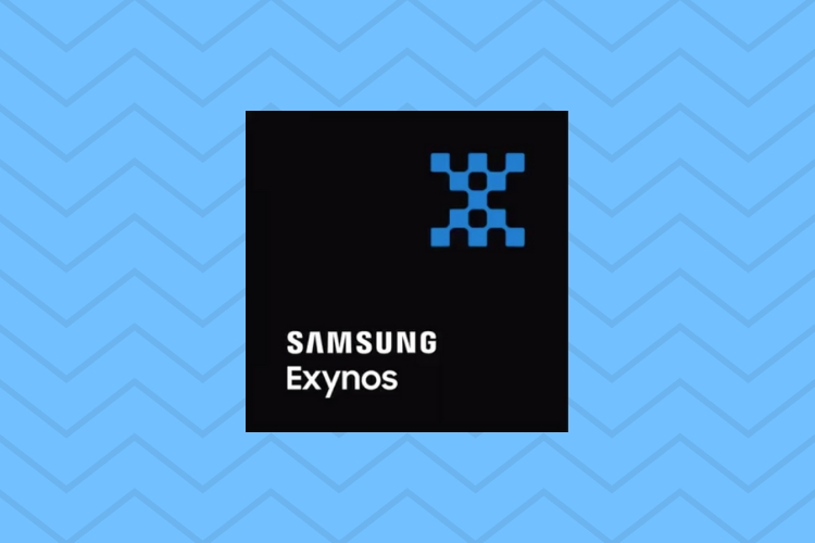 Exynos 880 Leak Suggests 2GHz Octa-Core CPU, Integrated 5G Modem and More