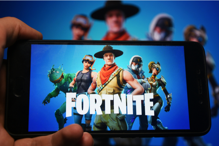 Fortnite Hits 350 Million Players to Become One of the Most Popular Battle Royale Games