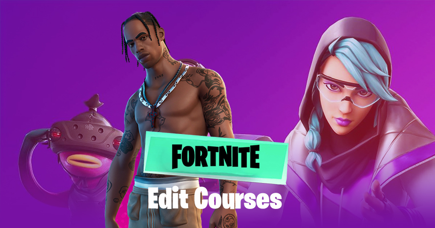 Fortnite Warmup And Edit Course Codes May 2020 Enter21st Com Fortnite user, selage has created this map. fortnite warmup and edit course codes