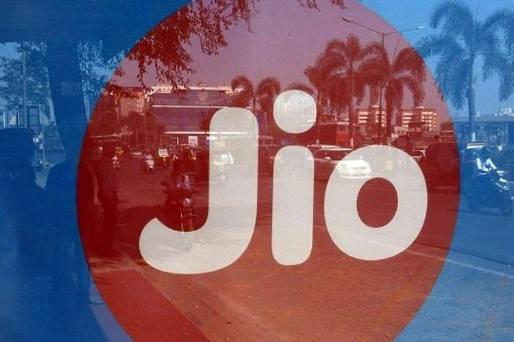General Atlantic Invests $870 Million in Reliance Jio