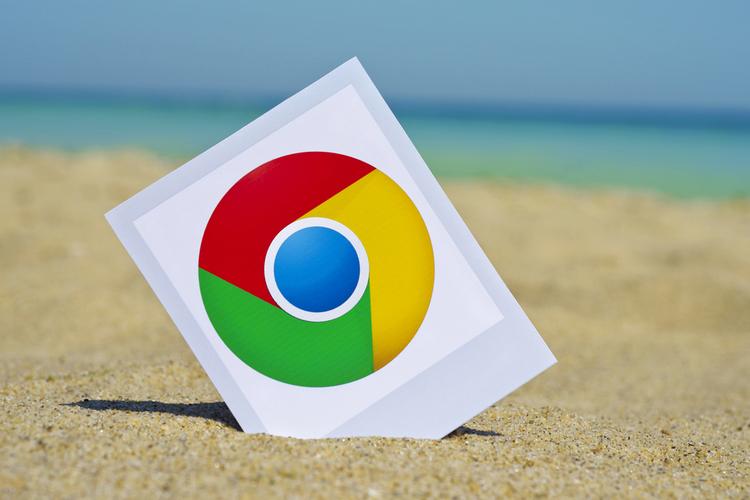 Google Chrome Will Start Blocking 'Resource-Heavy' Ads From August