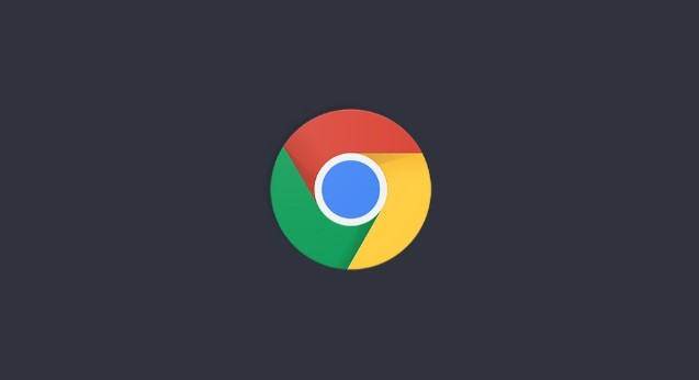 Google Chrome's new tabs grouping feature is a boon to tab collectors