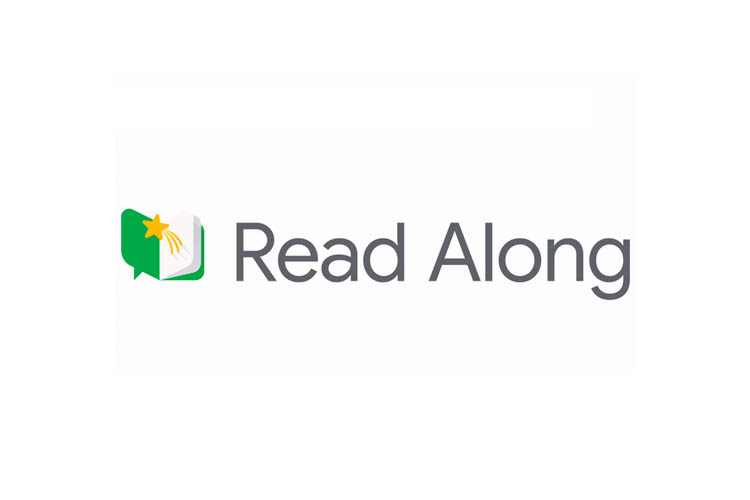 Google Launches 'Read Along' Android App to Improve Children's Reading Skills