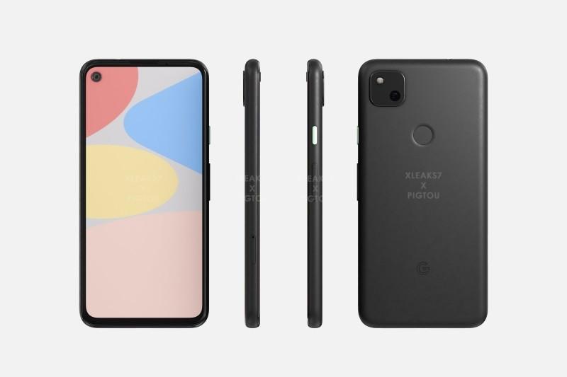 Google Pixel 4a launch delayed until next month | Report