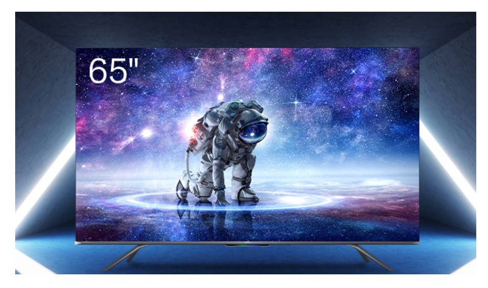 HiSense E75F gaming TV comes with 4K 120Hz display and anti-shake technology