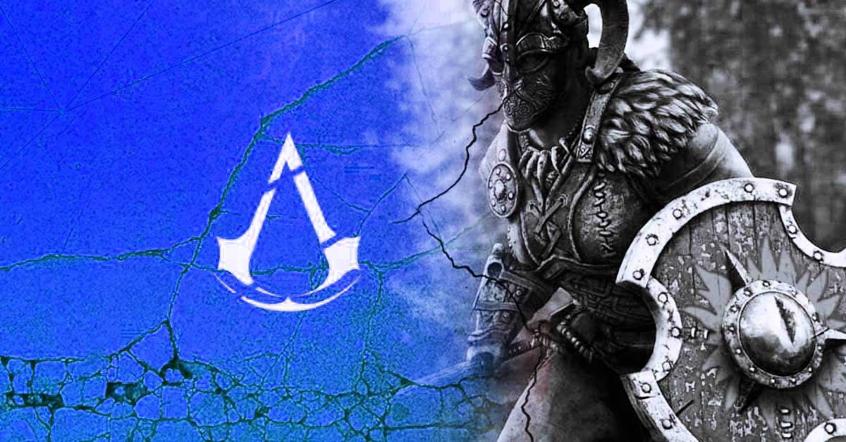 How Lengthy Is Assassin S Creed Valhalla Story Size Comparisons