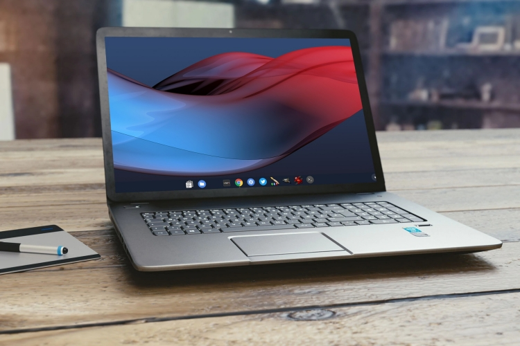 How to Install Chrome OS on PC in 2020