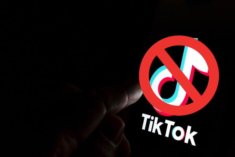 How to Permanently Delete Your TikTok Account in 2020